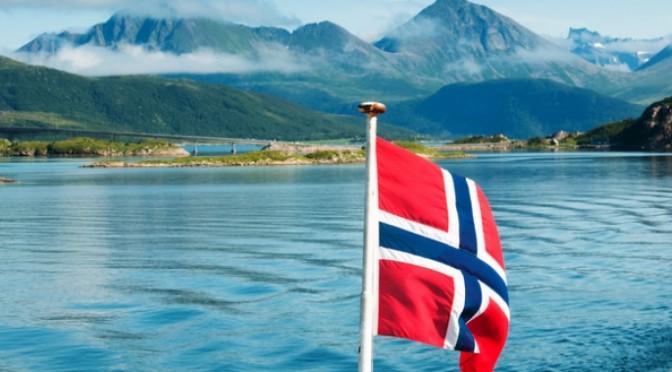 norwegia-widok-2015
