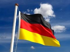 praca-niemcy-warunki