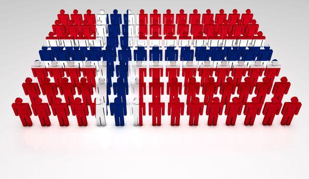 fizyczna-praca-norwegia