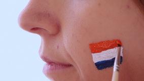 pracownik-w-holandii