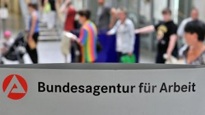 agencja-pracy-w-niemczech