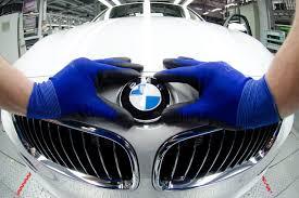 niemcy-praca-produkcja-samochodow-bmw