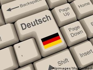niemcy-praca-przez-internet