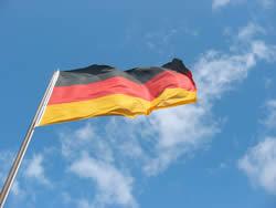 niemcy-praca-szanse-zatrudnienia