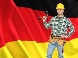 robotnik-do-pracy-w-niemczech