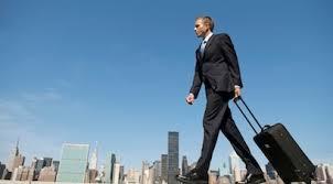 wyjazd-do-pracy-za-granica