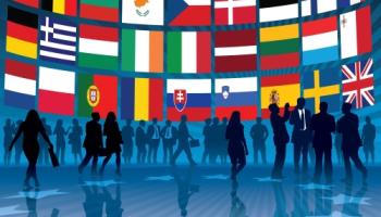 oferty-pracy-zagranica-2016