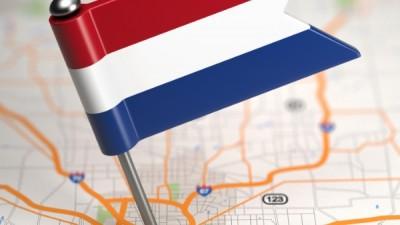 praca-w-holandii-emigracja