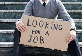 szukanie-pracy-Anglia