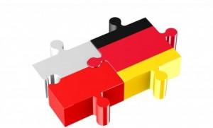 dam-prace-niemcy-pracownicy