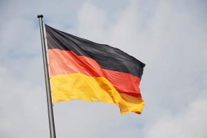 flaga-praca-niemcy-2017