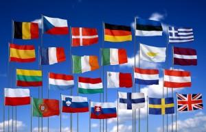 oferty pracy zagranica 2017
