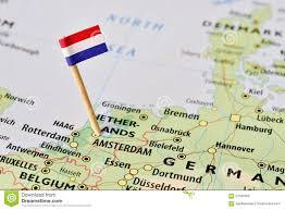 holandia-praca-polozenie-kraju