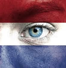praca-w-holandii-perspektywa