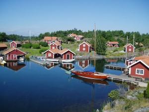 norwegia-dam-prace