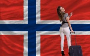 norwegia-praca-fizyczna-2017