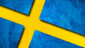 praca-szwecja-2017