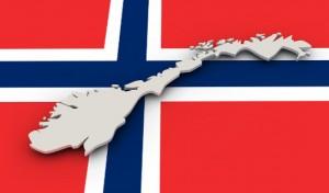 praca w norwegii 2017 od zaraz