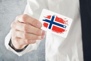 praca-w-norwegii-warunki