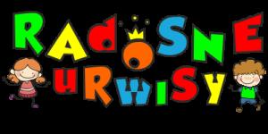 radosne_urwisy_warszawa