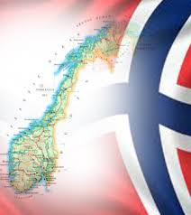 praca-norwegia-2019